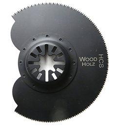 43 Best New Multitool Blades To Try (Fein, Bosch etc Multi