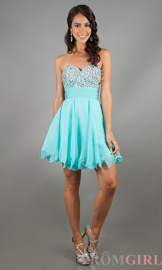 Join Our Promotion For Sweetheart 2014 dress Right Now
