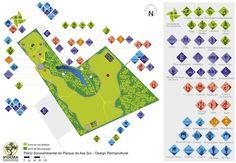 design-permacultural21
