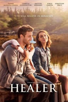 Movie To Watch List, Good Movies To Watch, Movie List, Film Watch, Netflix Movies, Hd Movies, Movies Online, New Movies 2020, The Healer Movie