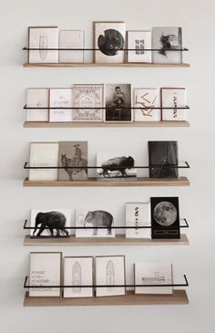 shelving | Sumally (サマリー)