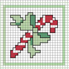 Thrilling Designing Your Own Cross Stitch Embroidery Patterns Ideas. Exhilarating Designing Your Own Cross Stitch Embroidery Patterns Ideas. Cross Stitch Christmas Ornaments, Xmas Cross Stitch, Cross Stitch Cards, Christmas Cross, Cross Stitching, Cross Stitch Embroidery, Cross Stitch Designs, Cross Stitch Patterns, Bordado Tipo Chicken Scratch