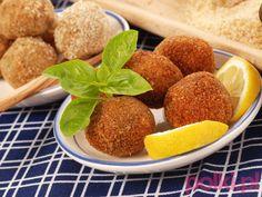Jaja faszerowane - przepis -Przepisy kulinarne - przepis