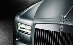 Gallery For e Rolls Royce Wallpapers