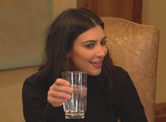 Kim Kardashian Makes Fun of Jonathan Cheban as He Tries to Rap—See the Funny KUWTK Deleted Scene! on Kardashians Kardashian Memes, Kardashian Jenner, Meme Faces, Funny Faces, Kim Meme, Kendall Jenner Icons, Jonathan Cheban, League Memes, Glow Up Tips