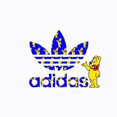 Adidas Iphone Wallpaper, Adidas Design, Hello Summer, Sports Logo, Nike, My T Shirt, Adidas Logo, Adidas Originals, Backgrounds