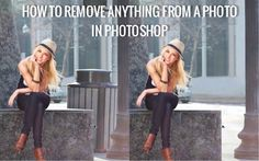 photoshop-phlearn-tutorial-aaron-nace-removal-clone-video-photography-girl-Featured-1