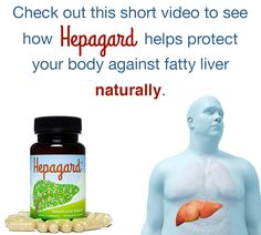 Hepagard: Natural Liver Support | Nutreance Mental Health Articles, Abdominal Bloating, Sugar Consumption, Health World, Healthy Liver, Liver Disease, Fatty Liver, Stay Young, Energy Level