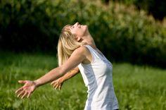 Blog az egészséges életmódról, lelki egyensúlyról, harmóniáról, belső béke megteremtéséről. Stresszoldás. Meridiánjóga. Önismeret.