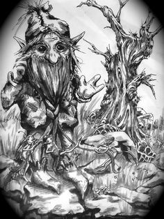 image detail for gothic pencil drawings gothic fairies fairies coloring pages ajilbab. Black Bedroom Furniture Sets. Home Design Ideas