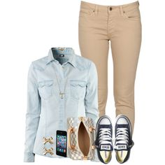 Untitled #178, created by keykey18 on Polyvore