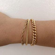 Gold Accessories, Fashion Accessories, Fashion Jewelry, Indian Accessories, Fashion Necklace, Dainty Jewelry, Cute Jewelry, Silver Jewellery, Jewelry Ideas