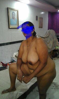 Pamela anderson sexy film