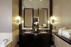 Boutique Hotels Luxury Bathrooms - Bing images