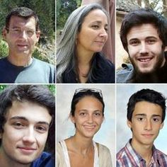 De Ligonnes Family is listed (or ranked) 2 on the list Famous Unsolved Murders of Families Creepy Stories, True Stories, Strange Stories, Haunting Stories, Most Viral Videos, Mystery Of History, Cold Case, Murder Mysteries, Before Us