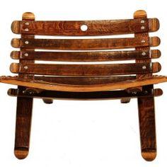 Platter Board, Wood Online, French Oak, Serving Platters, Outdoor Furniture, Outdoor Decor, Safe Food, Barrel, Wine