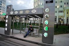 Go Ashgabat and Enjoy www.GoAshgabat.com  #Ashgabat #Turkmenistan #Turkmen #2017 #Askabad #Asgabat #Asgabad #Asgabat #Ashgabat2017 #AshgabatGuide #AshgabatCity #GoAshgabat #MyAshgabat #AshgabatHotels