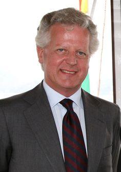 Piero Giardini è il nuovo Presidente di Confidi Lombardia