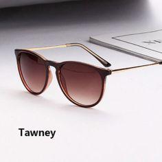 76f6f2ab597 Nerdbrille Wayfarer Hornbrille Sonnenbrille Atzen Nerd Streber Retro  Sunglasses