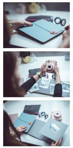 Polaroid Film, Electronics, Consumer Electronics