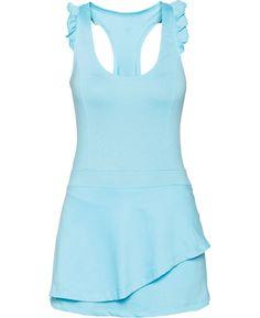 Lija Fuse Smash Dress