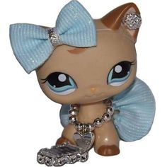 lps accessories clothes - Google Search