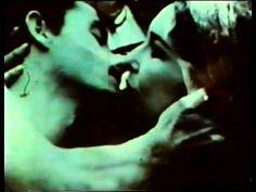 Fuses (Carolee Schneemann) (fragmento) - YouTube