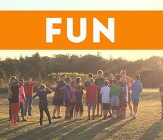STUDENT EXCURSION  Students join us at Hafer Park Saturday March 19 from 5:00-7:00 pm for a fun evening of playing games and hanging out! This will be a great opportunity for you to bring your friends and have some fun. #redemptionstudents #edmond