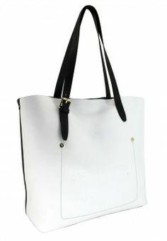 Modelo ALBA #handbags #bolsos #moda #tendencia #fashion