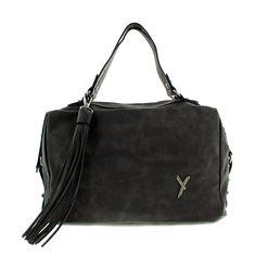 #SuriFrey #Handtasche #schwarz #mynewbag Suri Frey, Bowling Bags, Shoulder Bag, Fashion, Fashion Styles, Handbags, Moda, Shoulder Bags, Fashion Illustrations