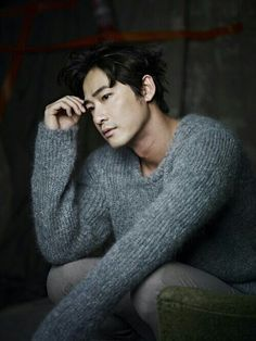 "Kang Ji Hwan found a new nest which he will share with Uhm Jung Hwa, Yu Hae Jin and Kim Yoon Seok    translated by Pechumori 150414     Actor Kang Ji Hwan has found a new agency.  On April 14, Sim Entertainment said ""We have signed an exclusive contract with actor Kang Ji Hwan."" Sim Entertainment has the following actors belonging to their agency: Uhm Jung Hwa, Uhm Tae Woong, Kim Yoon Seok, Joo Won, Kim Sang Ho, Yu Hae Jin among others.  Officials of the agency entered into an exclusive…"