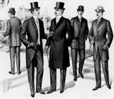 fashion+of+1870 | Victorian Era Fashion 1870-1879