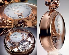 The Virtuoso Tourbillon is a fresh expression of the talents of the BOVET 1822 & DIMIER 1738 artisans BOVET 1822 AMADEO Virtuoso (See more at:http://watchmobile7.com/articles/bovet-1822-amadeo-virtuoso) (5/5) #watches #bovet1822 #bovet