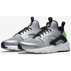 best website 3ee45 cf004 Nike Air Huarache Ultra Mens Shoe. Nike.com (120) ❤ liked on