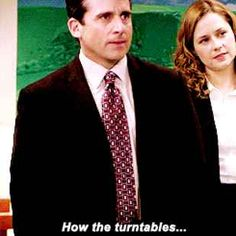 """26 """"The Office"""" Quotes Guaranteed To Make You Laugh Every Time"""