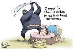 Editorial Cartoons | Times Free Press