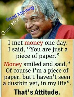 Apj Quotes, Motivational Picture Quotes, Life Quotes Pictures, Inspirational Quotes About Success, Real Life Quotes, Reality Quotes, Grind Quotes, Qoutes, People Quotes