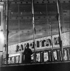 Vivian Maier, Wilmette, IL (Self Portrait-Reflection on Truck), 1972 Fine Art Photography, Street Photography, Portrait Photography, White Photography, Minimalist Photography, Urban Photography, Artistic Photography, Best Street Photographers, Great Photographers