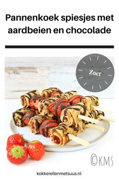Birthday Snacks, Brunch, Starbucks Recipes, Food And Drink, Food N, Cooking Recipes, Healthy Recipes, Happy Foods, I Love Food