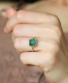 Want this ring?