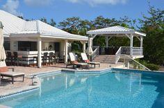 my villa holiday villa rentals bali lembongan Island House 3bedrooms ...