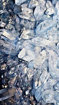 Imagen de crystal, wallpaper, and diamond
