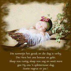Die Here bewaar Qoutes, Life Quotes, Afrikaanse Quotes, Goeie Nag, Goeie More, Good Night Quotes, Life Lessons, Good Morning, Prayers