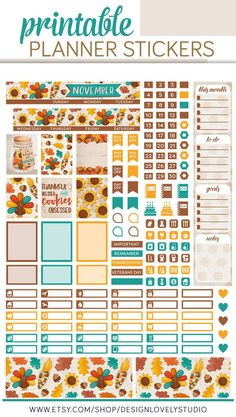 Planner Stickers - Being Productive: Easy Effective Time Management Tricks To Do Planner, Mini Happy Planner, Free Planner, Budget Planner, Monthly Planner, Planner Pages, Passion Planner, Student Planner, Planner Ideas