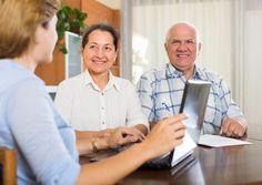 ¿Cómo hacer el calculo de la pensión de la jubilación? - domesticatueconomia.es de Cetelem