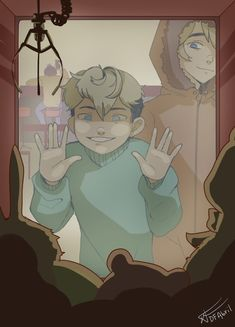 Read 10 from the story bunny / south park by coffee-boy with 302 reads. South Park Goth Kids, Style South Park, South Park Anime, South Park Fanart, Butters South Park, Pencil Drawings Of Animals, Stan Marsh, Creek South Park, Cartoon Books