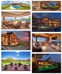 Hotel and Resort Photography by PanaViz.  #hotelphotography #resortphotography #panaviz #hawaii