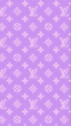 Hype Wallpaper, Trippy Wallpaper, Iphone Wallpaper Tumblr Aesthetic, Homescreen Wallpaper, Retro Wallpaper, Butterfly Wallpaper Iphone, Iphone Background Wallpaper, Cute Patterns Wallpaper, Purple Aesthetic
