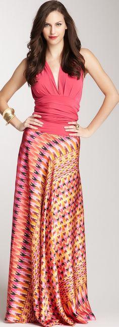 8eb9fb3f8e5 Women s Style-and-Fashion trends Transformer Dress
