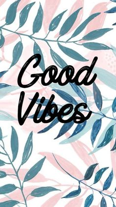 goodvibes mg goodvibes mg Iphone Background Wallpaper, Cellphone Wallpaper, Aesthetic Iphone Wallpaper, Screen Wallpaper, Aesthetic Wallpapers, Summer Wallpaper, Pastel Wallpaper, Cool Wallpaper, Good Vibes Wallpaper